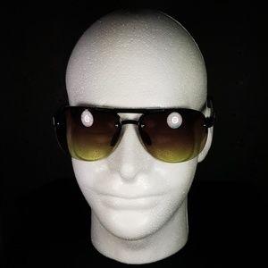 Other - Men's Rimless Sunglasses